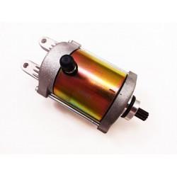 ΜΙΖΑ -KHE7- KYMCO GRAND DINK - 250 / X CITING-250 [SW-619] ROC [ΓΚ]